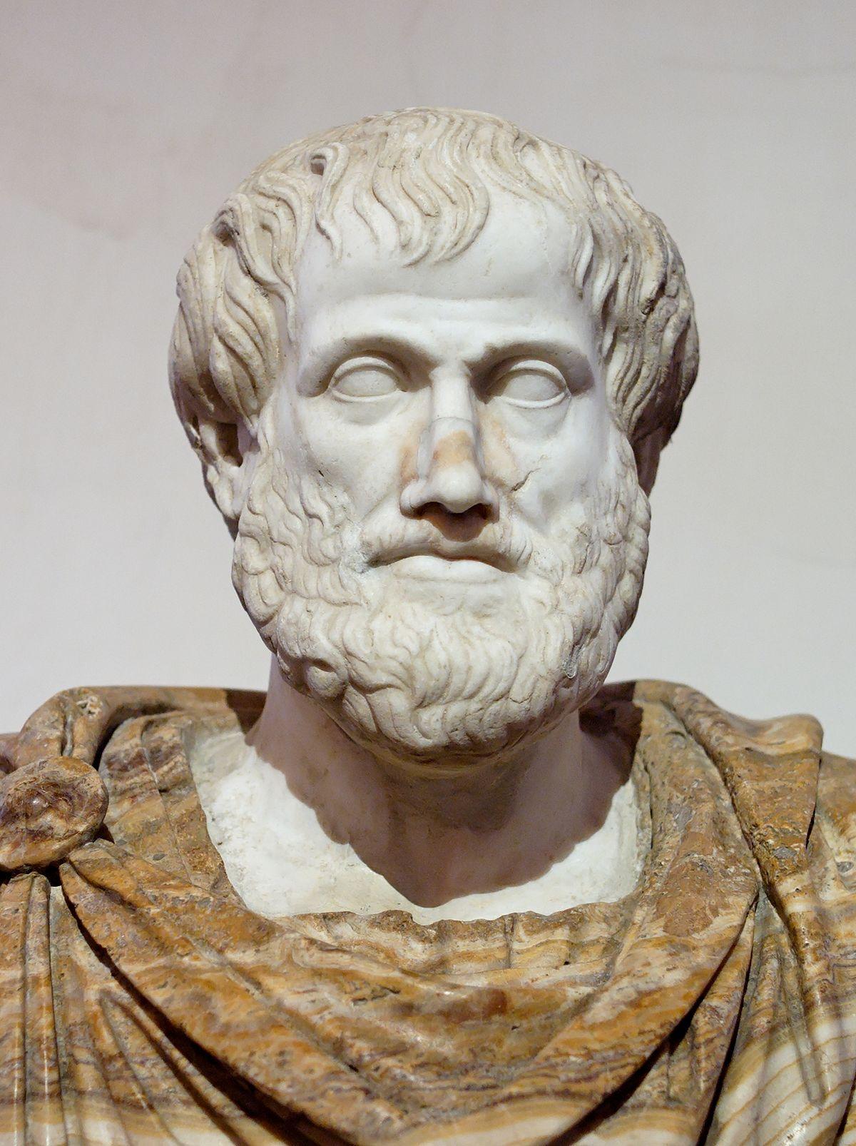 Aristóteles: sobre los artesanos y su ciudadanía en la polis
