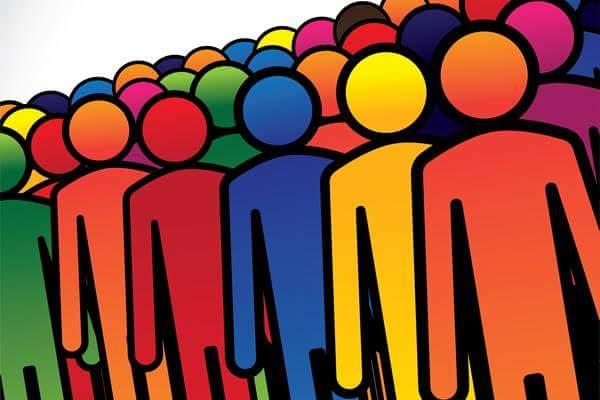 ¿Es el relativismo una condición de la democracia?