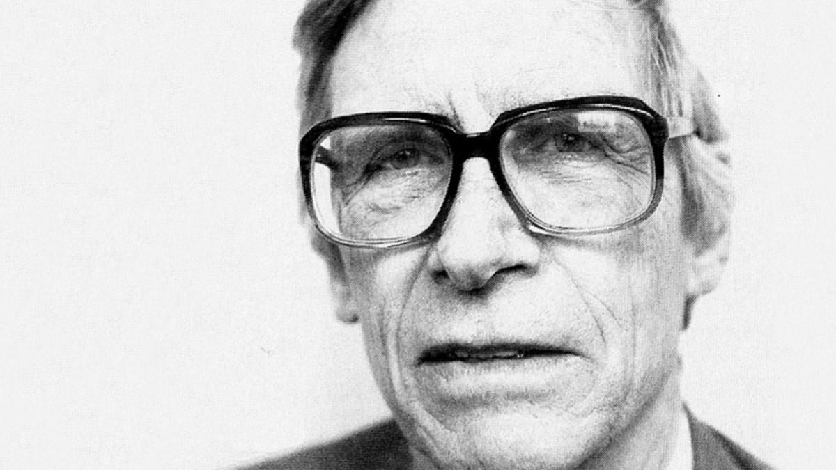 Crítica al Intuicionismo y uso de la intuición en John Rawls
