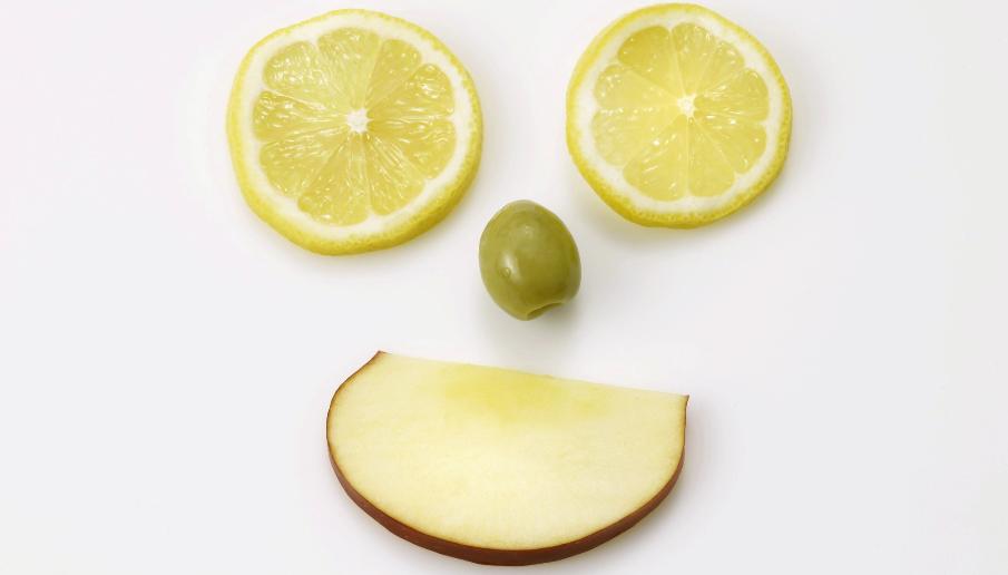 Happycracia. La ilusión de las ciencias de la felicidad
