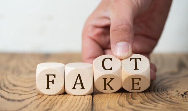 Comunicación y posverdad: raíces epistemológicas y consecuencias éticas de un fenómeno mediático